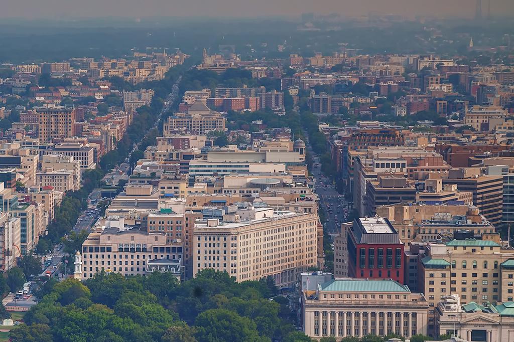Urban Infill: A Cap City priority